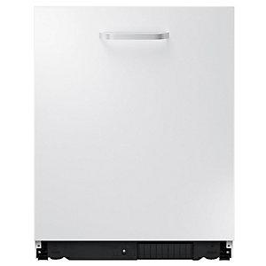 Samsung oppvaskmaskin DW60M6050BB/EE