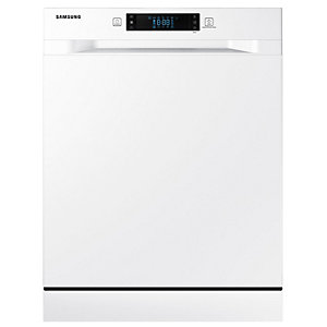 Samsung oppvaskmaskin DW60M6050UW/EE