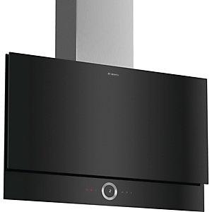 Bosch Serie 8 ventilator DWF97RU60