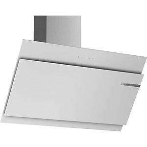 Bosch Serie 6 ventilator DWK97JM20 (hvit)