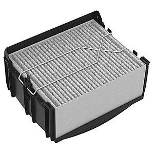 Bosch CleanAir sirkulasjonssett DWZ0XX0I0