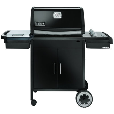 weber spirit e 320 classic gassgrill grill og grilltilbeh r elkj p. Black Bedroom Furniture Sets. Home Design Ideas