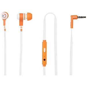 Tribe Swing BB-8 in-ear hodetelefoner
