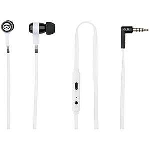 Tribe Swing Stormtrooper in-ear hodetelefoner