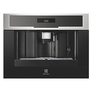 Electrolux Kaffemaskin EBC54524OX
