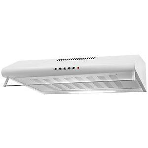 Ecotronic ventilator EBUC500W