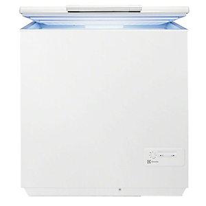 Electrolux frysbox EC2230AOW1