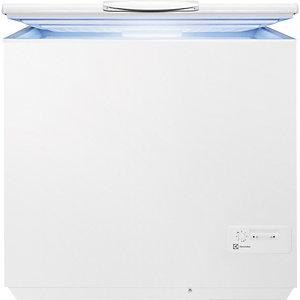 Electrolux frysbox EC2830AOW2