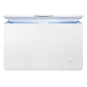 Electrolux frysbox EC4230AOW2