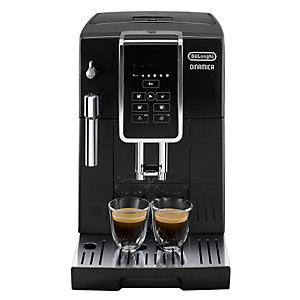 De'Longhi Dinamica espressomaskin ECAM 350.15.B