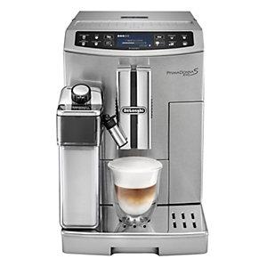 DeLonghi Primadonna S Evo espressomaskin ECAM51055M