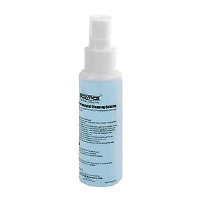 Ecovacs vaskemiddel WS041