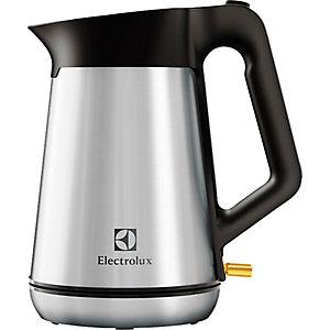 Electrolux Creative Collection vannkoker EEWA5300