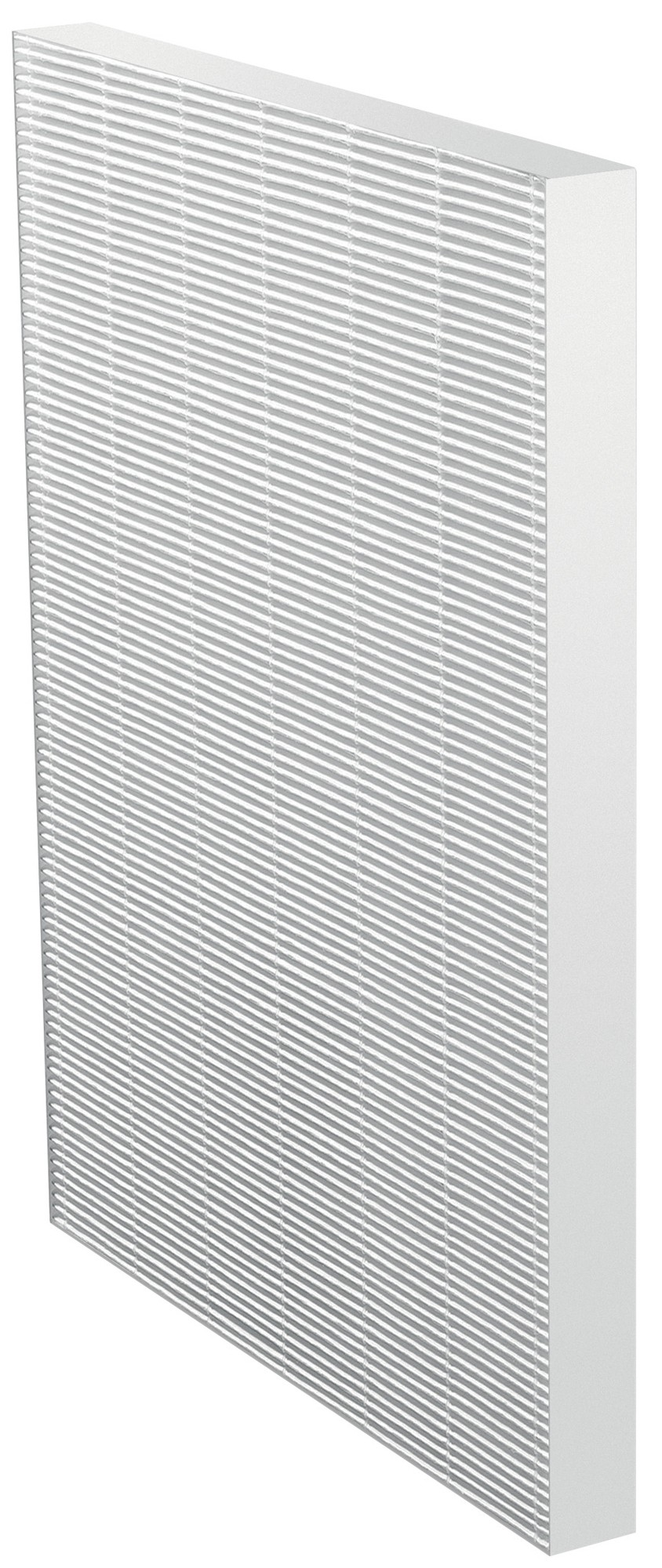 Electrolux hepafilter EF113