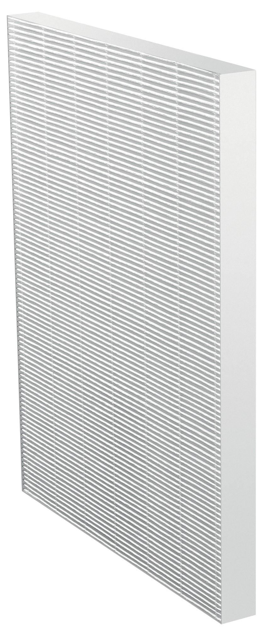 Electrolux hepafilter EF114
