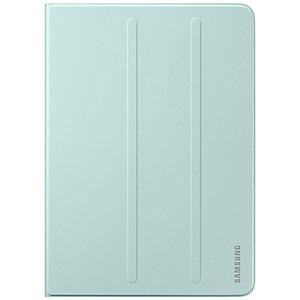 Samsung Galaxy Tab S3 suojakotelo (mintunvihreä)