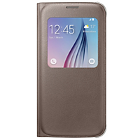 elgiganten cover iphone 6