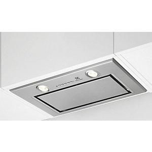 Electrolux ventilator EFG60563OX