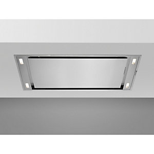 Electrolux köksfläkt EFR90571OX (stål)