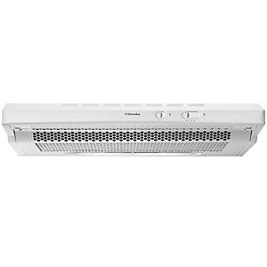 Electrolux ventilator EFT7406/S