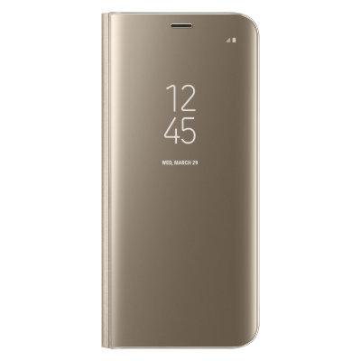 Galaxy S8 Plus Skal