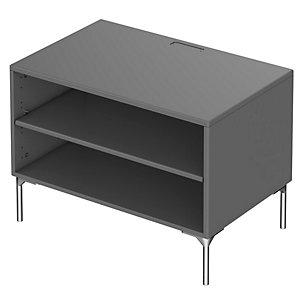 Epoq Home Modul (medium/graphite)