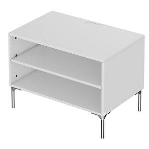 Epoq Home Modul (medium/light grey)