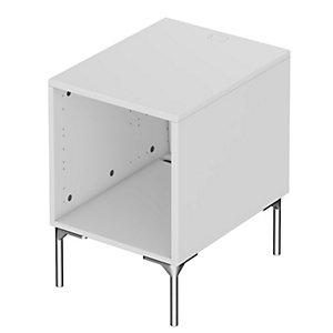 Epoq Home Modul (liten/light grey)