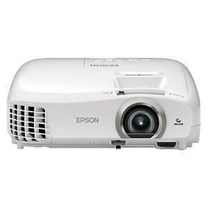 Epson 3D Projektor EH-TW5300