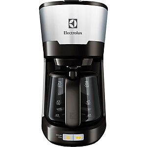 Electrolux Creative Collection kaffetrakter EKF5300