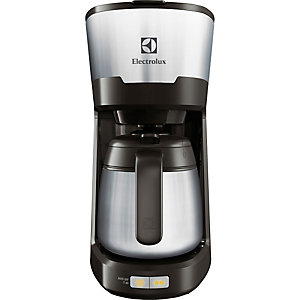 Electrolux Creative Collection kaffetrakter EKF5700