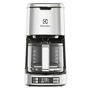 Electrolux kaffebryggare EKF7800 (stål)