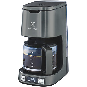 Electrolux Expressionist kaffetraker 7810 (grå)