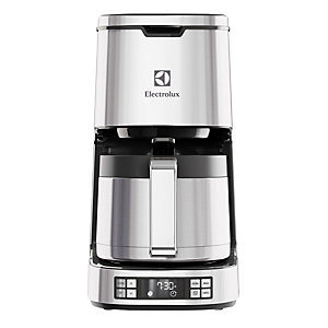 Electrolux Expressionist Collection kaffetrakter