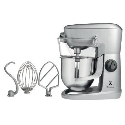 electrolux køkkenmaskine
