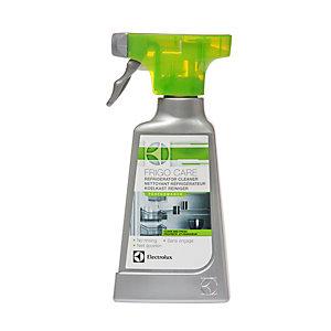 Electrolux rengjøringsmiddel kjøleskap (250 ml)