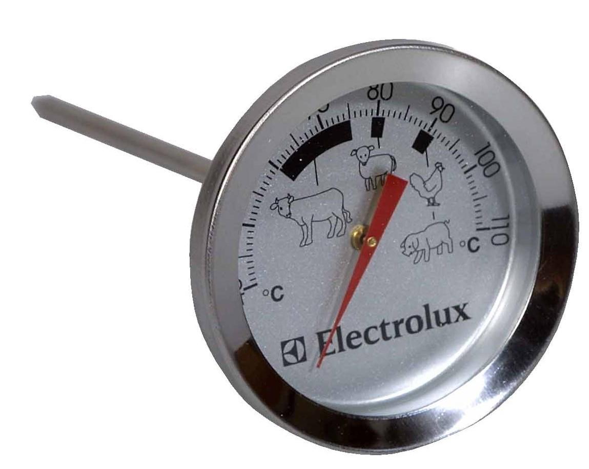 Electrolux steketermometer ELECCOOKTHERM