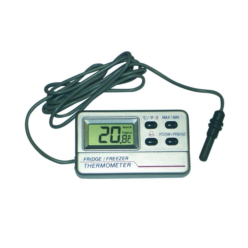 Electrolux Digital Termometer - Tillbehör   Övriga Vitvaror - Elgiganten e6fc6d5b62baf