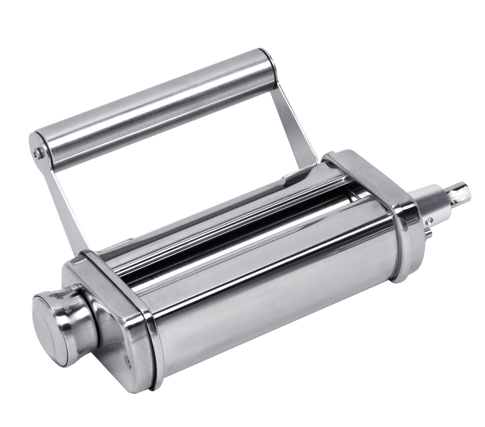 900167221 : Electrolux Assistent pastatilbehør