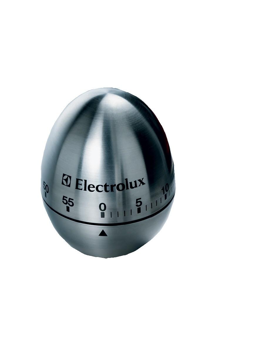 207440 : Electrolux timer