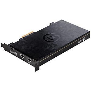 Eve 4K60 Pro videokaapparikortti