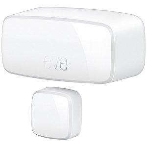 Elgato Eve kontaktsensor till dörr och fönster