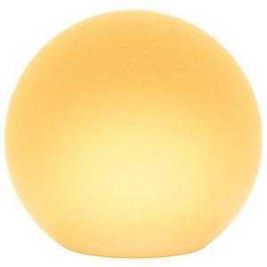 Eve Flare portabel LED-lampa