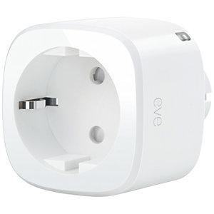 lgato Eve Energy trådløs sensor og strømmåler