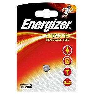 Energizer spesialbatteri SR1154W (1 stk)