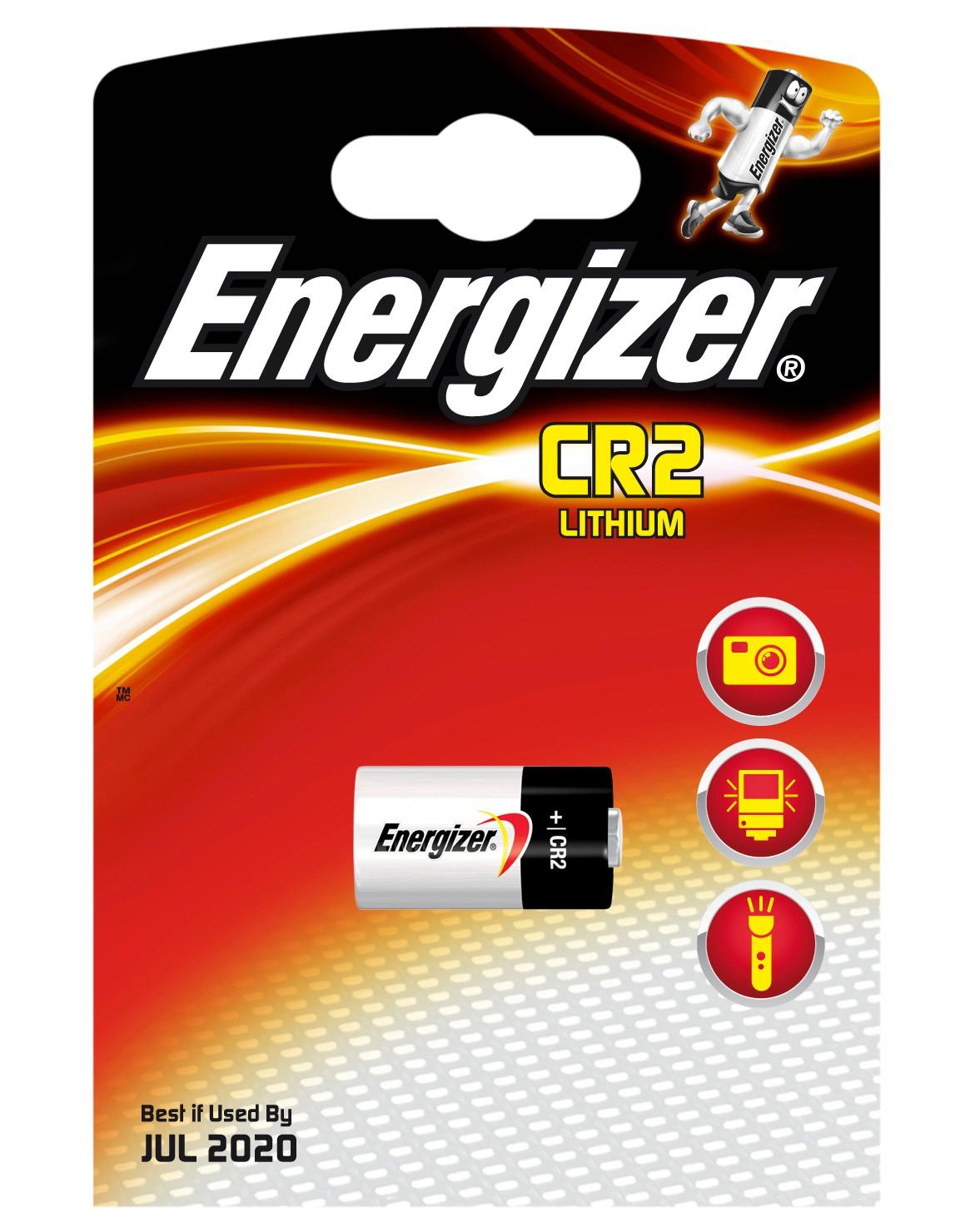 235246 : ENERCR2