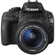 cms vaelg det rigtige kamera valg det rigtige kamera til at forevige dine oplevelser