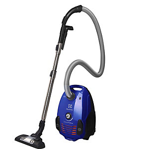 Electrolux PowerForce dammsugare