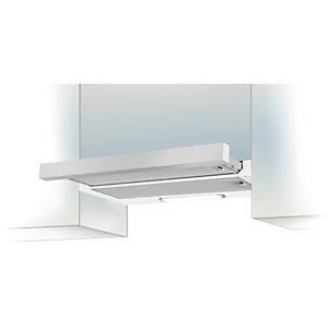 Ecotronic ventilator EPOC500W