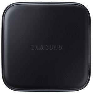 Samsung trådlös Laddare mini (svart)